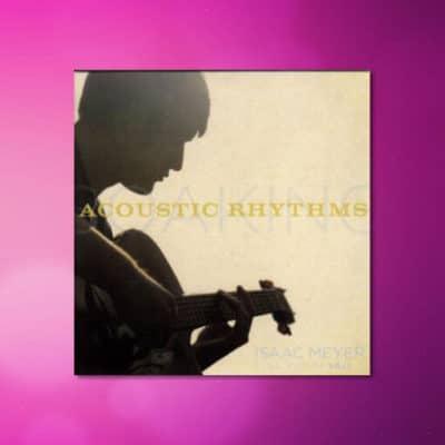JulieMeyerMinistries_Shop_CD_AcousticRhythms_510x510