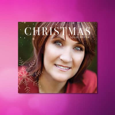 JulieMeyerMinistries_Shop_CD_Christmas_510x510
