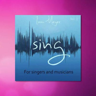 JulieMeyerMinistries_Shop_CD_Sing_510x510