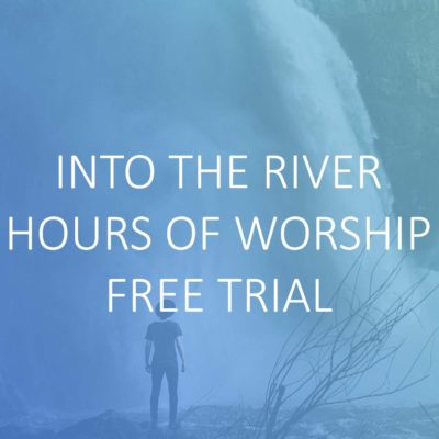 into-the-river-free-trial-fe